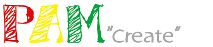 PAN_Create